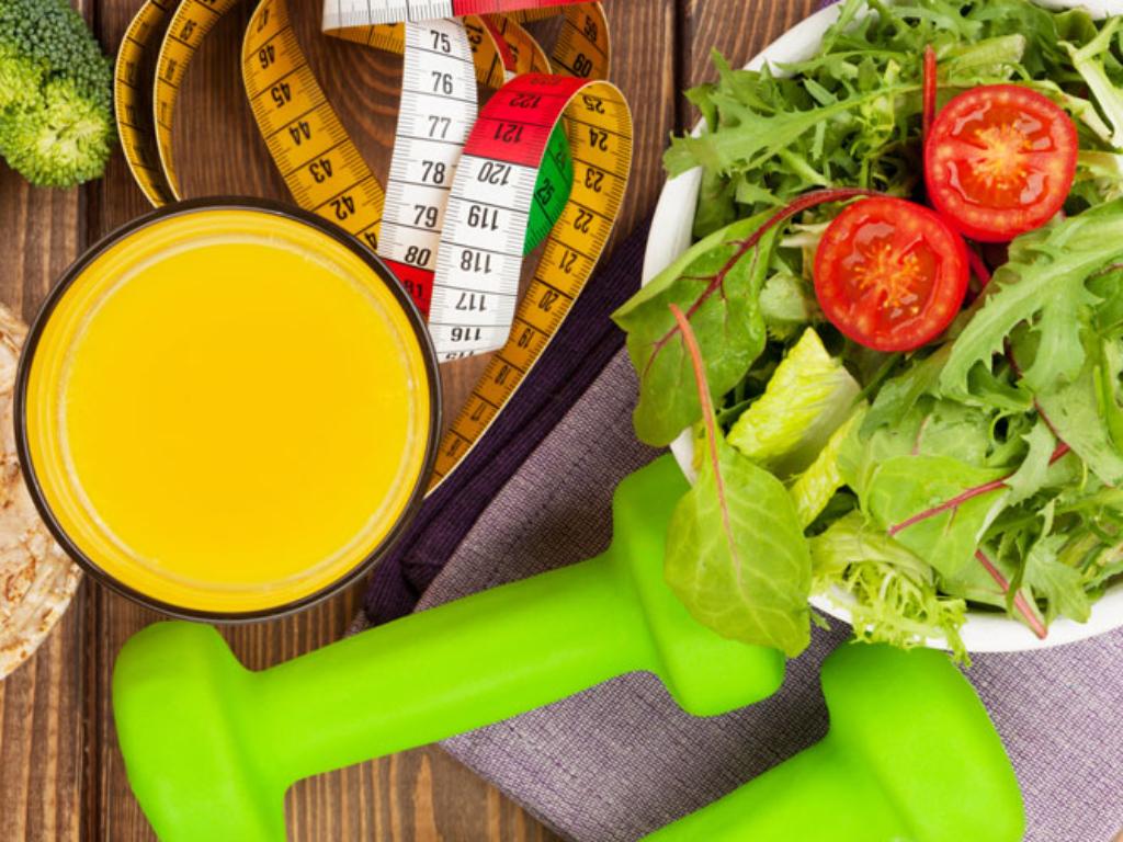 Étkezési ritmus avagy mit, mikor mennyit együnk? Mennyi szénhidrátra van szükségünk?